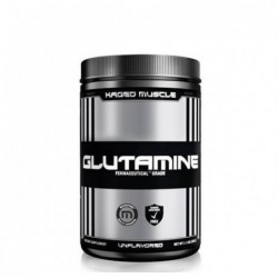 Kaged Muscle Glutamine Powder 500 gramov