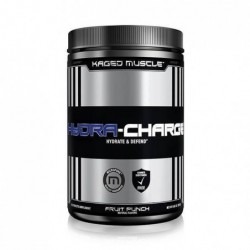 Kaged Muscle HYDRA CHARGE 60 dávka 282 gramov