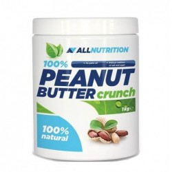 All Nutrition Peanut Butter 1 kg