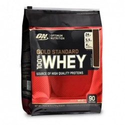 ON Whey GOLD Standard 100%...